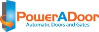Power-a-Door