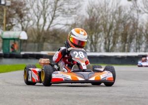 go-kart-sponsorship-2