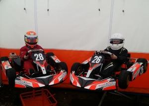 go-kart-sponsorship